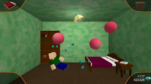 Kill Ragdoll 3D apktram screenshots 9