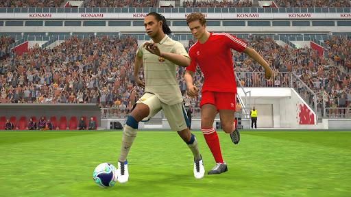 eFootball PES 2021 apkdebit screenshots 12