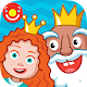 Download Pepi Tales: King's Castle For PC Windows and Mac