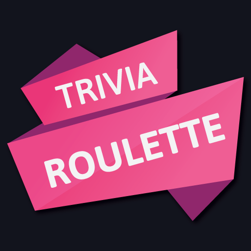 Trivia Roulette: Drinking Game ADFREE