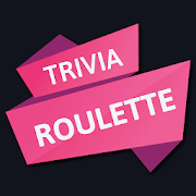 Trivia Roulette: Drinking Game [AD-FREE]