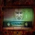 Radio Halloween icon