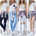 ???????? Teen Outfit Ideas ❤️ ???? download