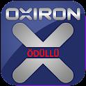 Oxiron Ödüllü Bilgi Yarışması icon