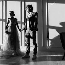 Wedding photographer Aleksey Pryanishnikov (Ormando). Photo of 22.09.2017