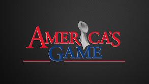 America's Game thumbnail