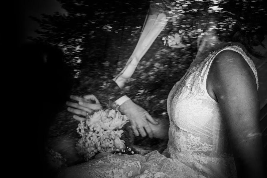 Wedding photographer Veronica Onofri (veronicaonofri). Photo of 07.01.2019