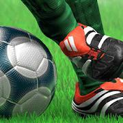 Futbol - Süper Lig APK
