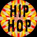 Hip Hop Radio Full icon