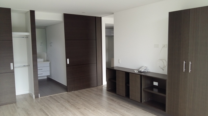 apartamento en venta el retiro 585-2904