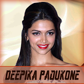 Video Songs Deepika Padukone