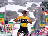 Tour de Suisse: victoire d'Egan Bernal devant Pozzovivo, TIesj Benoot toujours bien là