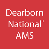 Dearborn National® AMS