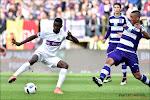 Leicester kampeert in de top-4 met een middenveld 'Made in Belgium'