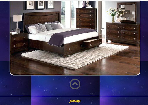 Wooden Bed Designs 1.0 screenshots 13