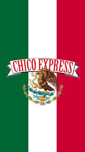 Chico Express Car Service screenshots 1