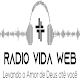 Rádio Vida Web APK