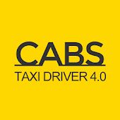 CABS.GR Driver 4.1