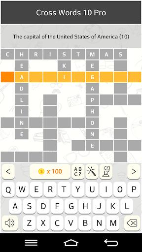 com.blog.deschamps.crosswords.pro-screenshot