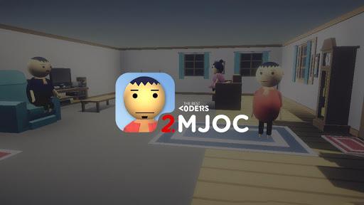 MJOC2 2.1 screenshots 1