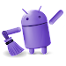 Ancleaner Pro, Android cleaner icon