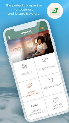 EVA Mobile ss1