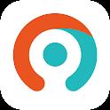 Closeli Camera icon