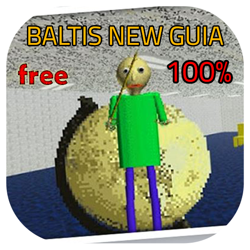 Baltis New Guia 2019 - Balits
