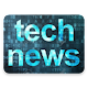 Tech News for World Download on Windows