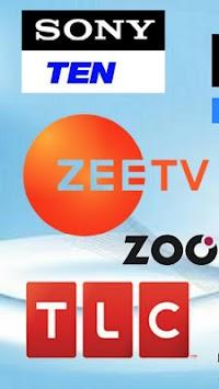 Download INDO Pocket TV: online APK latest version by
