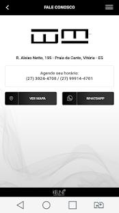 Studio Walace Menezes - náhled