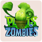 GUIDE:Plants VS Zombie 2