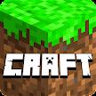 Crafting Survival : Craft Exploration APK