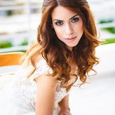 Wedding photographer Alessandro Giacalone (alessandrogiac). Photo of 17.03.2018