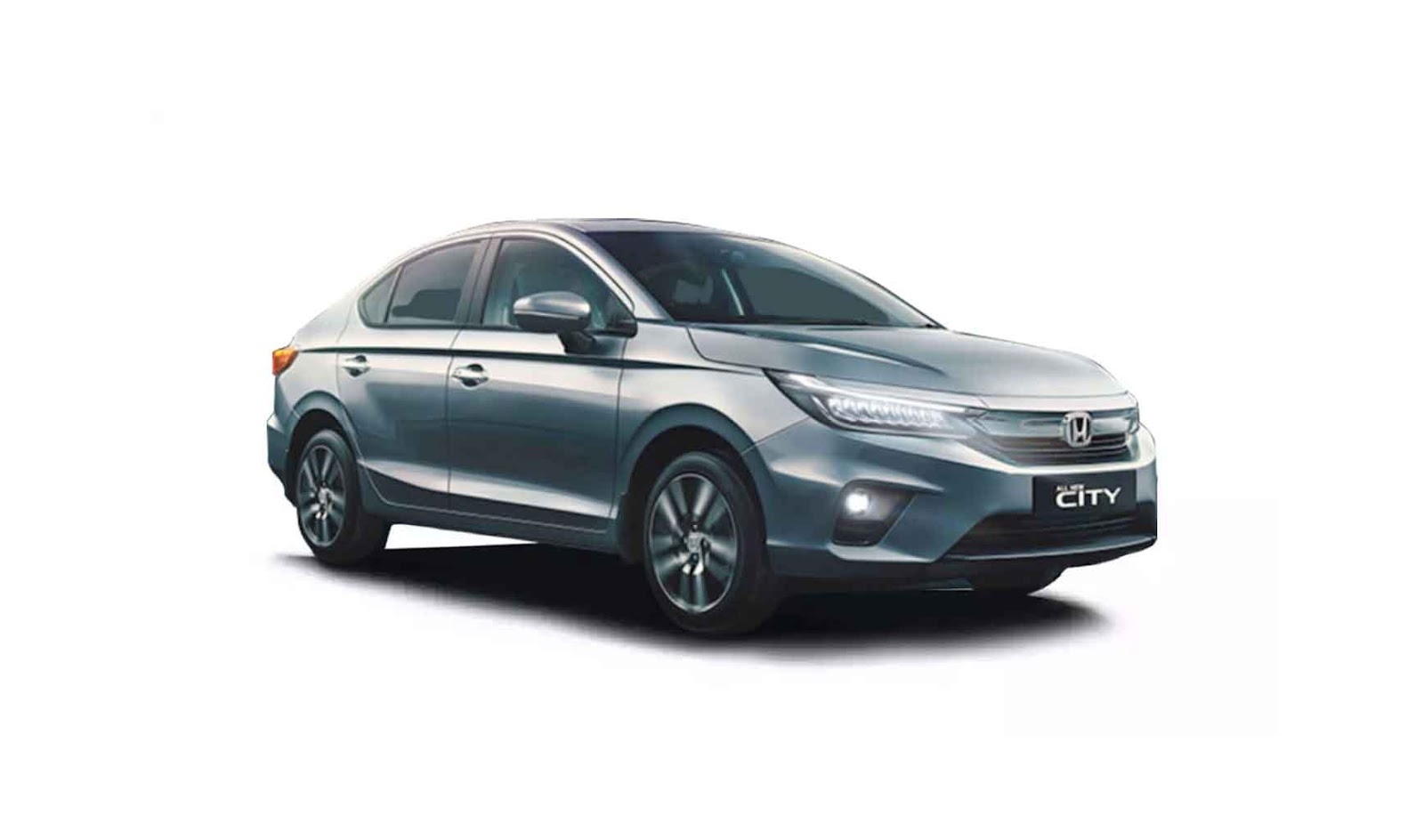 New Car Deals and Discount Offers - October 2020