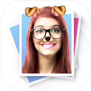 Color Photo Gallery & Photo Editor