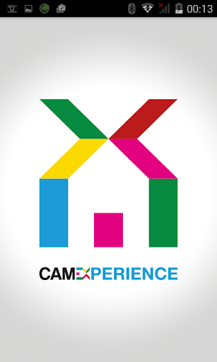 CamEXperience