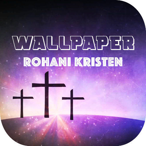 100 wallpaper rohani kristen hd offline apps en google play google play