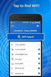WiFi Hacker : WIFI WPS WPA HackerPrank Apk  Download For Android 1