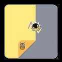 GocalSD Onyx Key