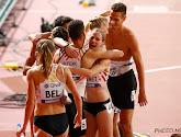 Belgisch kampioenschap verzet van juni naar augustus, geen meetings meer tot 1 juni