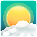 UNIWeather - Weather in pocket icon