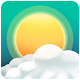 UNIWeather - Weather in pocket v4.4