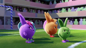 Bunnies United thumbnail