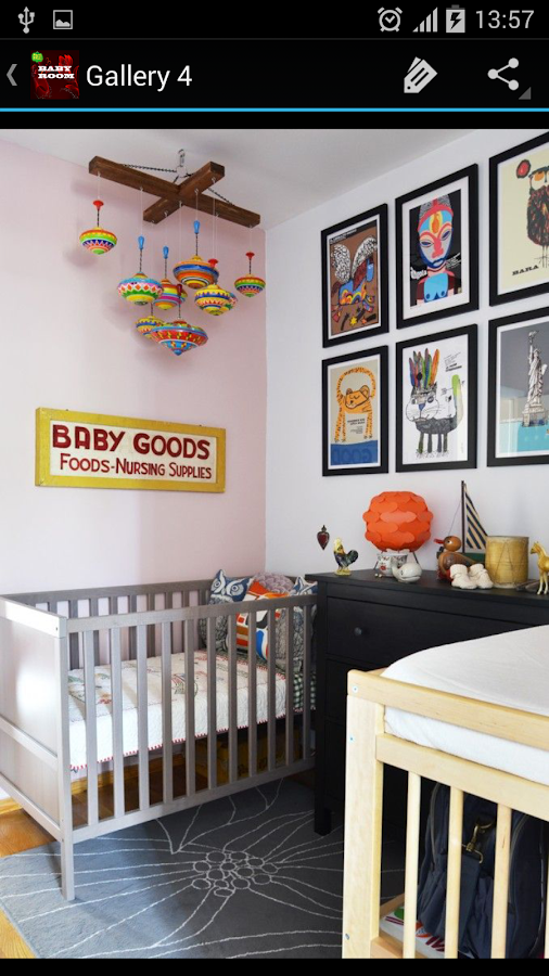 baby room decorating android apps on google play future gadgets 7 apps to help you decorate like a pro