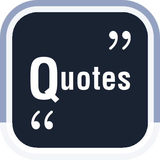 Quote Art - Quote Maker And Editor