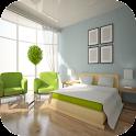 Room Painting Ideas icon