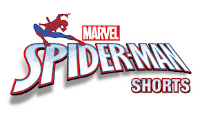 Marvel's Spider-Man Shorts thumbnail