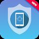 Anti Theft Alarm-Mobile Security Alarm Download for PC Windows 10/8/7