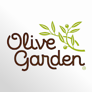 App Icon for Olive Garden Italian Kitchen App in United States Play Store